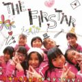 the Firstar